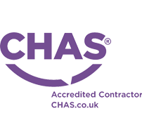 Chas association