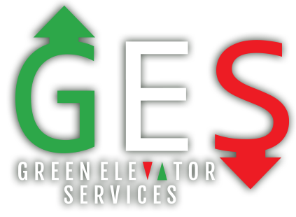 Green Elevator Services South Wales